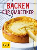 Backen für Diabetiker