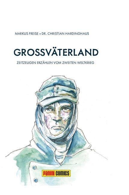 Markus-Freise-Grossvaeterland9783957989420