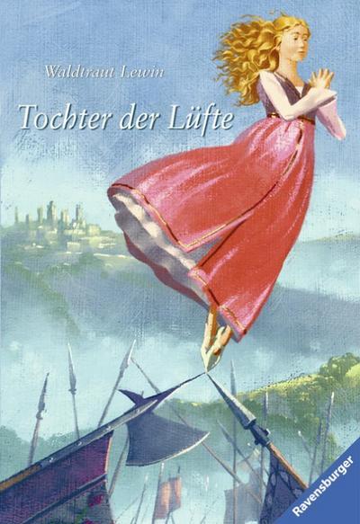 tochter-der-lufte-ravensburger-taschenbucher-