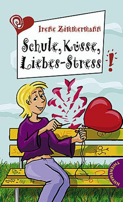 schule-kusse-liebes-stress-freche-madchen-freche-bucher-