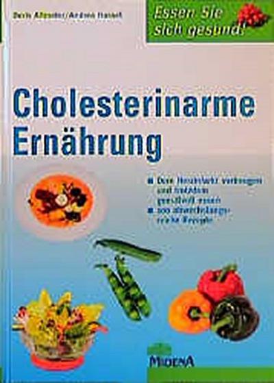 cholesterinarme-ernahrung-dem-herzinfarkt-vorbeugen-und-trotzdem-genu-voll-essen