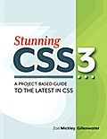 Stunning CSS3 (Voices That Matter)