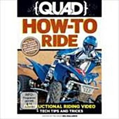 how-to-ride