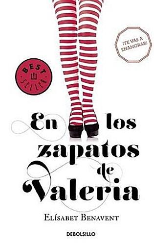 En-los-zapatos-de-Valeria-Elisabet-Benavent