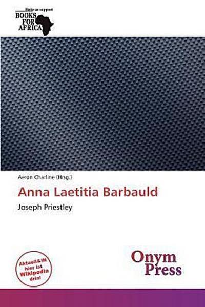 anna-laetitia-barbauld