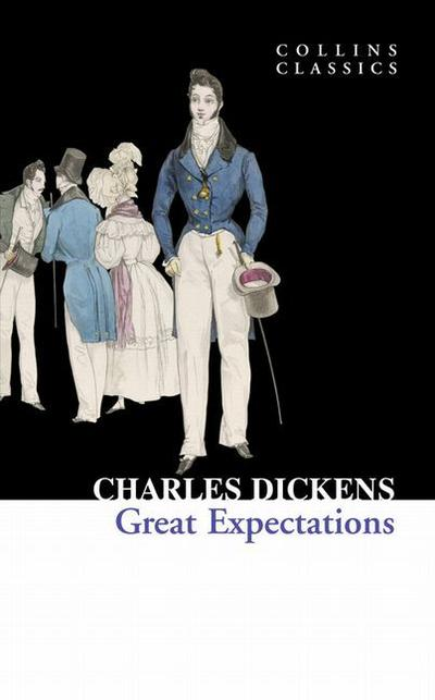 great-expectations-collins-classics-