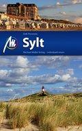 Sylt: Reisehandbuch mit vielen praktischen Ti ...