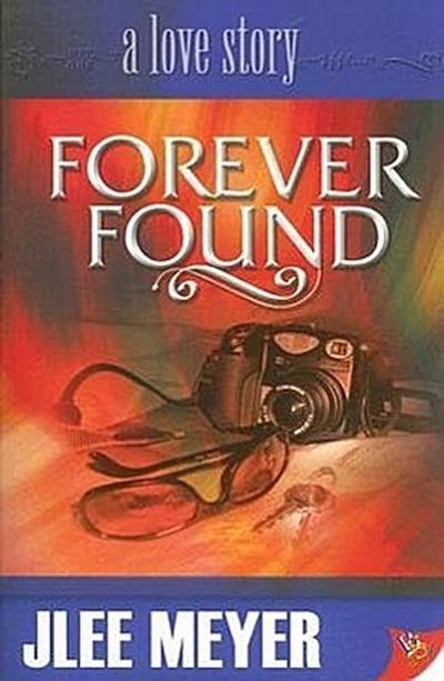 forever-found-a-love-story