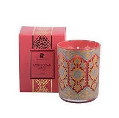 houseproud-new-ornament-duftkerze-in-ornamentverziertem-glas-und-geschenkverpackung-rot-
