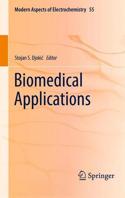 biomedical-applications-modern-aspects-of-electrochemistry-band-55-