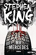Mr. Mercedes: Roman (Bill-Hodges-Serie, Band  ...