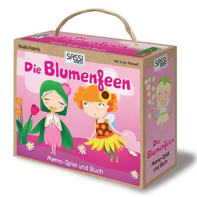 die-blumenfeen-kinderspiel-