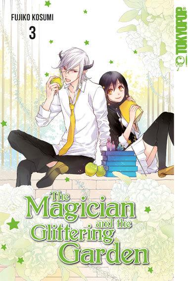 NEU-The-Magician-and-the-Glittering-Garden-3-Fujiko-Kosumi-040205