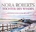Töchter des Windes (Die Irland-Trilogie, Band ...