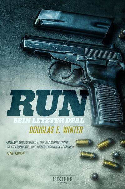 run-sein-letzter-deal-thriller