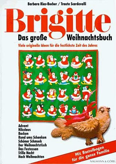 brigitte-das-gro-e-weihnachtsbuch-viele-originelle-ideen-fur-die-festlichste-zeit-des-jahres