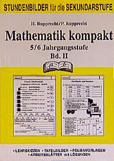 mathematik-kompakt-5-6-jahrgangsstufe-bd-2