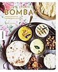 Indisch Kochen: Mister Todiwalas Bombay - Ori ...