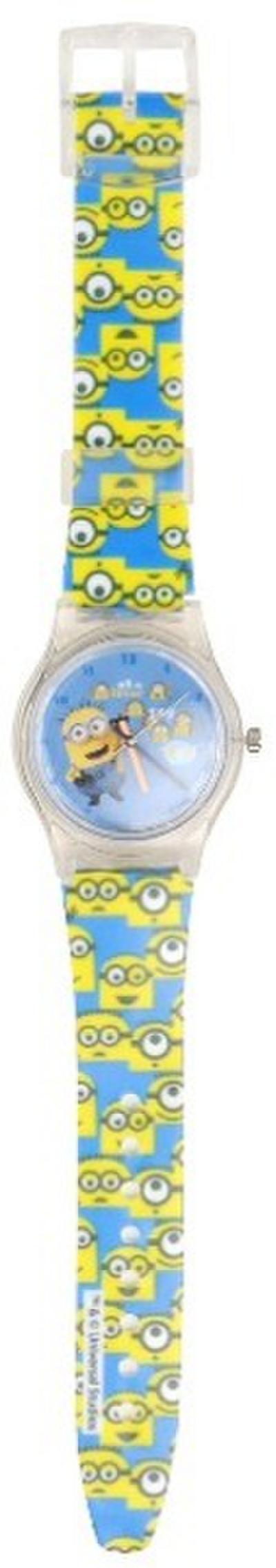 minions-armbanduhr-minions-extreme-0812247