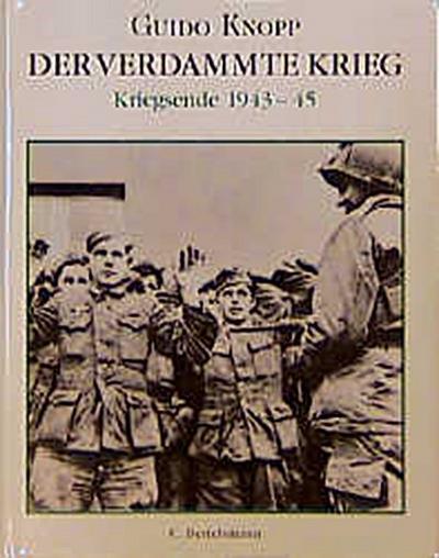 der-verdammte-krieg-sonderausgabe-kriegsende-1943-45