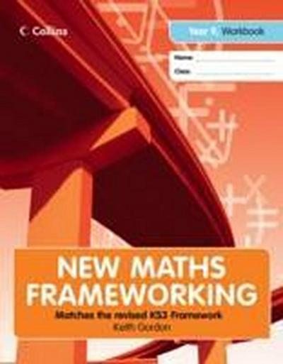 new-maths-frameworking-year-9-workbook