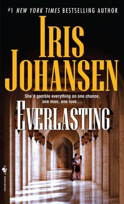 everlasting-sedikhan-