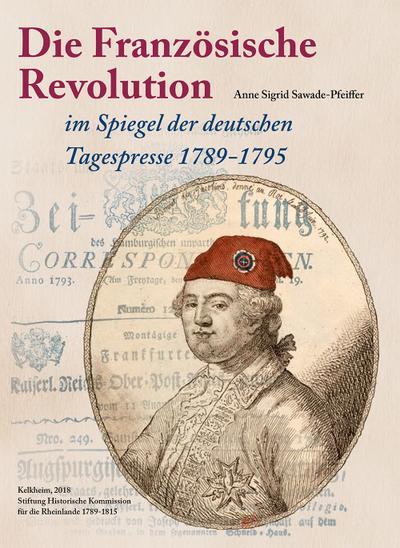 die-franzosische-revolution-im-spiegel-der-deutschen-tagespresse-1789-1795