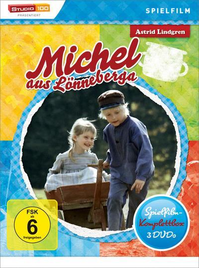 astrid-lindgren-michel-aus-lonneberga-spielfilm-komplettbox-spielfilm-edition-3-discs-