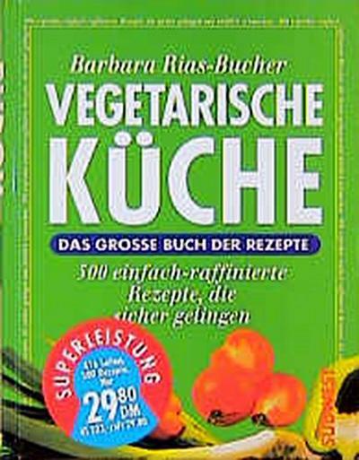 vegetarische-kuche