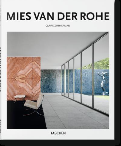 mies-van-der-rohe