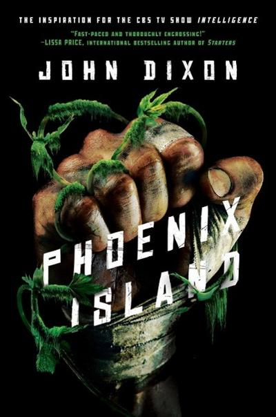 phoenix-island