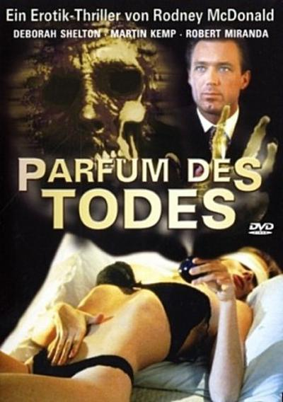 deborah-shelton-parfum-des-todes