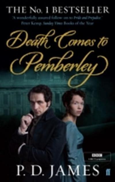 death-comes-to-pemberley-tv-tie-in