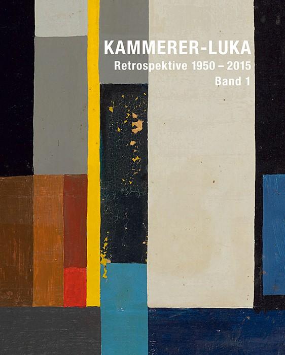 Kammerer-Luka-Retrospektive-1950-2015-2-Bde-Kammerer-Luka