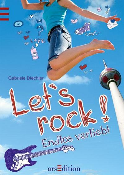 let-s-rock-endlos-verliebt