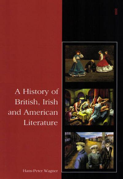 a-history-of-british-irish-and-american-literature