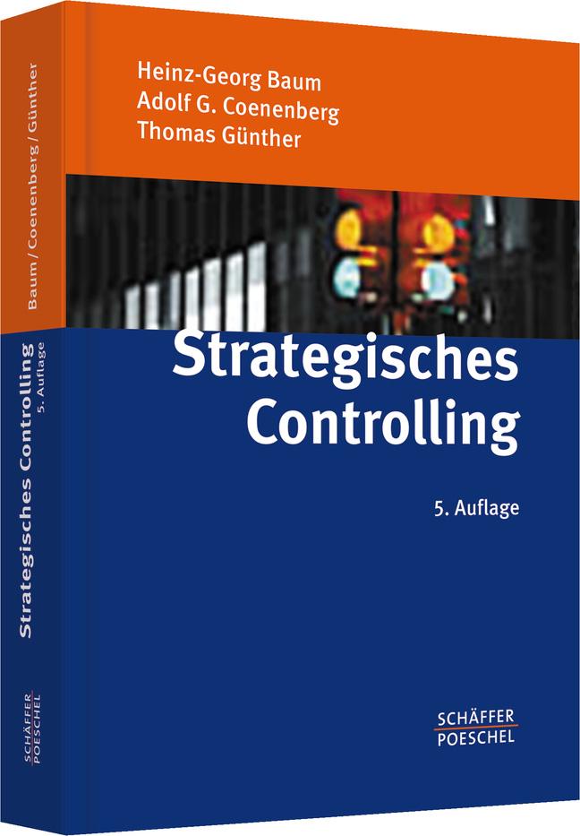Strategisches-Controlling-Heinz-Georg-Baum