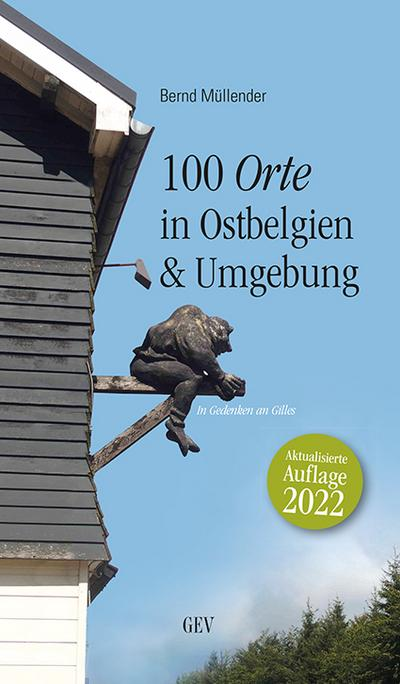100-orte-in-ostbelgien-umgebung-unterwegs-