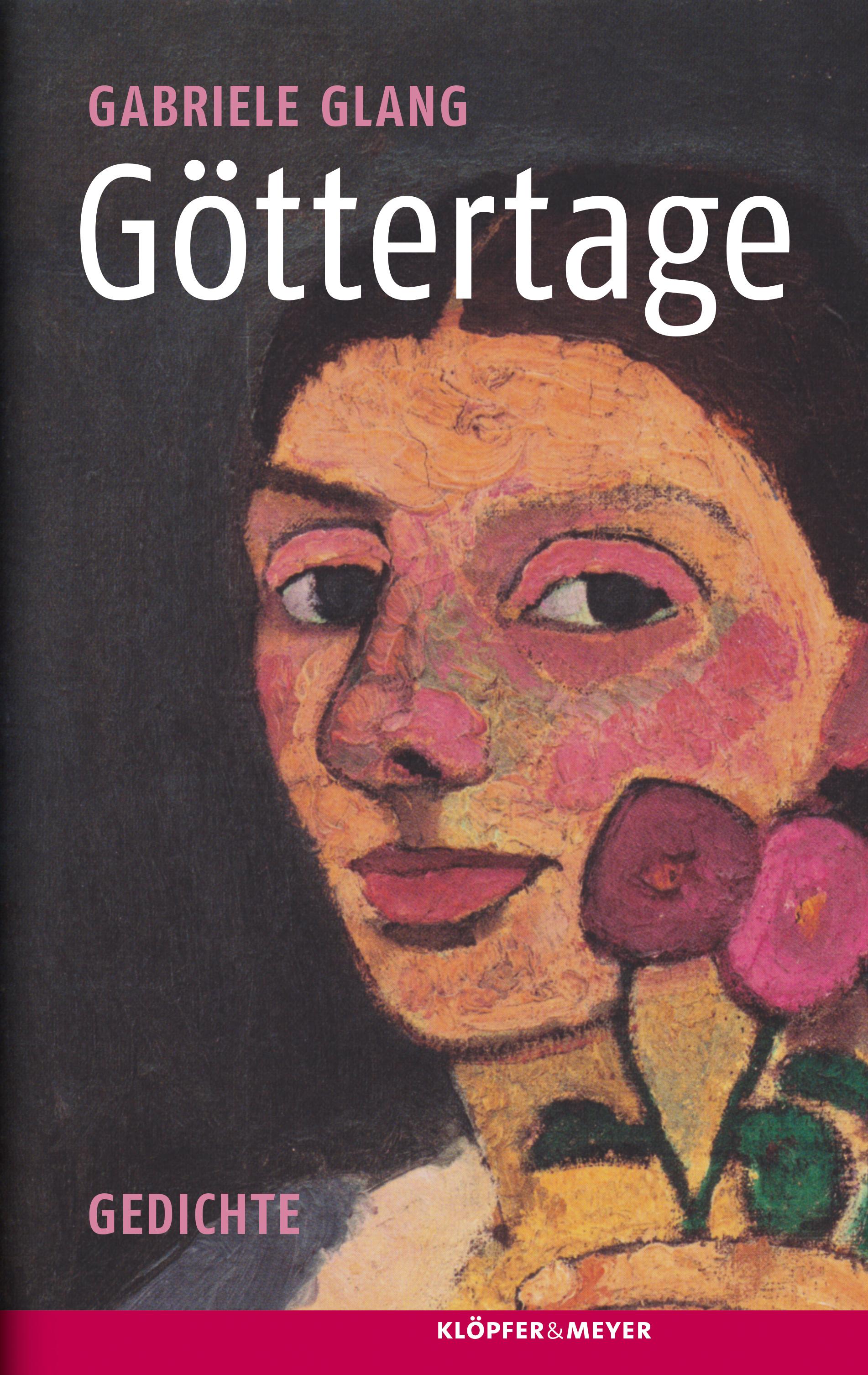 Goettertage-Gabriele-Glang