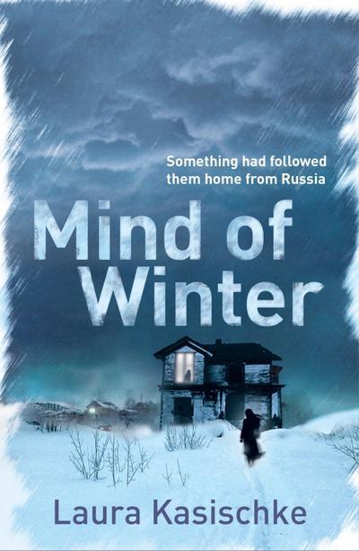 mind-of-winter