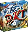 DKT (Spiel) Urlaub