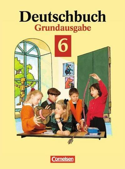 deutschbuch-grundausgabe-neue-rechtschreibung-6-schuljahr