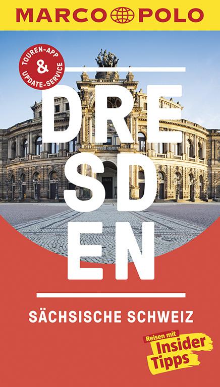 MARCO-POLO-Reisefuehrer-Dresden-Saechsische-Schweiz-Angela-Stuhrberg