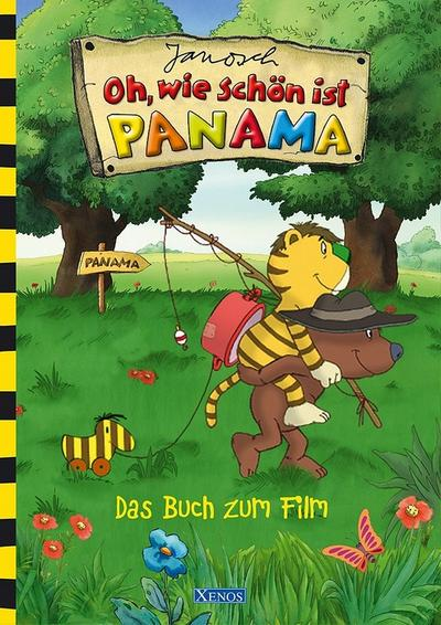 janosch-oh-wie-schon-ist-panama-das-buch-zum-film
