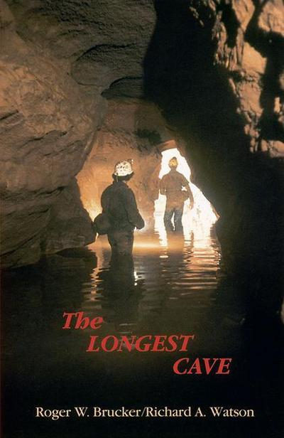 the-longest-cave