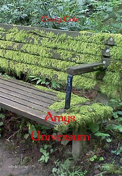 amys-universum