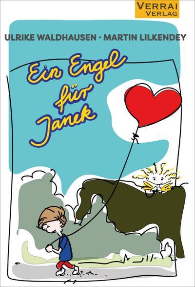 ein-engel-fur-janek