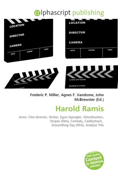 harold-ramis