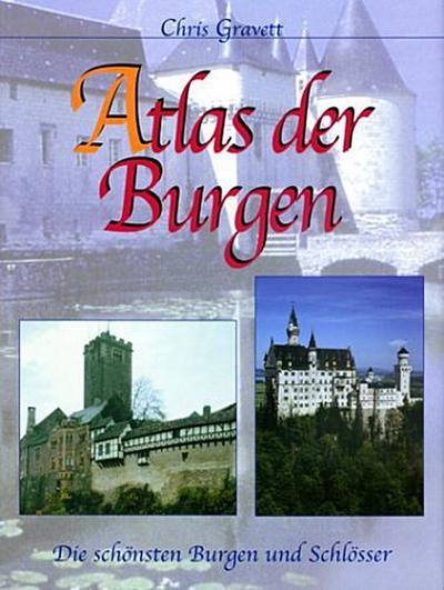atlas-der-burgen