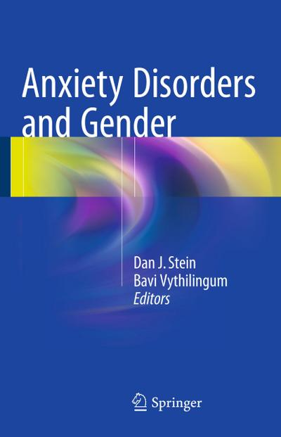 anxiety-disorders-and-gender